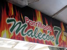 10 Mejores restaurantes de República Dominicana