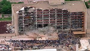 10 Peores atentados terroristas de la historia