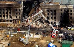 2 Peores atentados terroristas de la historia