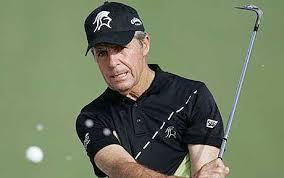 3 Mejores jugadores de golf de la historia