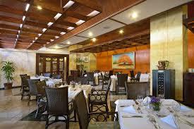 3 Mejores restaurantes de República Dominicana