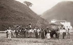 4 Datos curiosos sobre Brasil el país más grande de Sudamérica