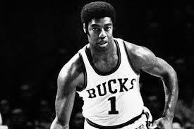 5 Mejores jugadores de baloncesto de la historia