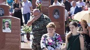 5 Peores atentados terroristas de la historia