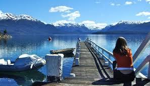 6 Lugares más románticos de Argentina