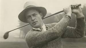 6 Mejores jugadores de golf de la historia