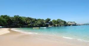 7 Mejores playas de República Dominicana