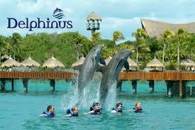 7 cosas divertidas que puedes hacer en Cancún México