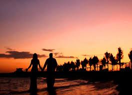 7 países más románticos del mundo