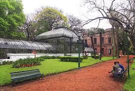 9 Lugares más románticos de Argentina