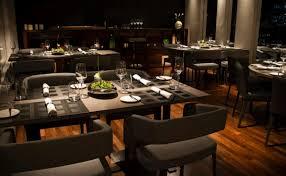 9 Mejores restaurantes en Argentina