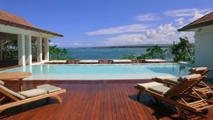 Casa Colonial Beach & Spa - 10 Lugares románticos de República Dominicana