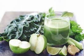 1 mejores jugos naturales para la salud