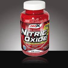 10 Mejores proteínas y suplementos para ganar masa muscular