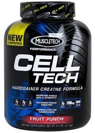2 Mejores proteínas y suplementos para ganar masa muscular