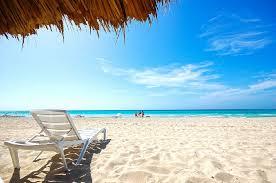 9 Mejores playas del Caribe para vacacionar