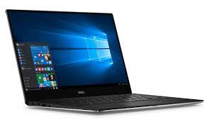 10 Mejores laptops 2016