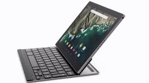 2 Mejores Tablets febrero 2016