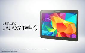 4 Mejores Tablets febrero 2016