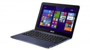 5 Mejores laptops 2016
