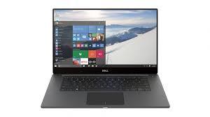 6 Mejores laptops 2016