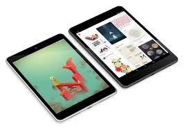 7 Mejores Tablets febrero 2016