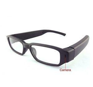 1 mejores gafas inteligentes del 2016