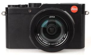 3 Top 10 de las mejores cámaras digitales compactas del 2016