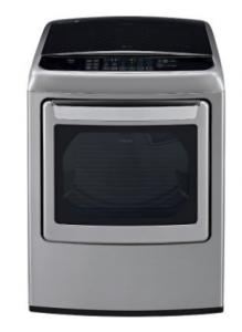 6 de las mejores lavadoras de carga del 2016