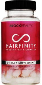 2 mejores tratamientos de regeneración de cabello para hombres