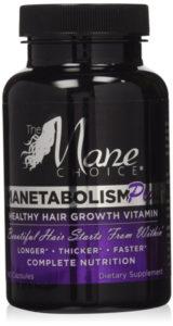 5 mejores tratamientos de regeneración de cabello para hombres