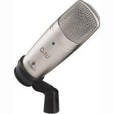 8 mejores micrófonos para juegos y comentarios para Youtube