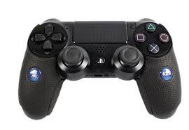 1 Mejores accesorios para Playstation 4