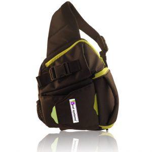 10 de las mejores mochilas para cámaras DSLR