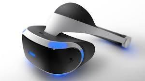 3 Mejores accesorios para Playstation 4