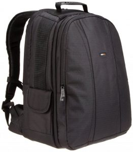 4 de las mejores mochilas para cámaras DSLR
