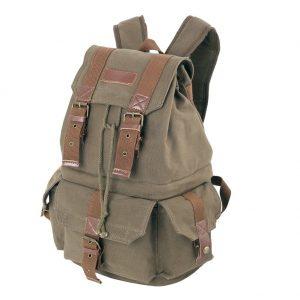5 de las mejores mochilas para cámaras DSLR