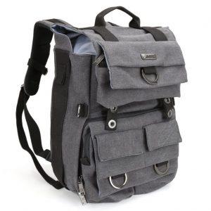 8 de las mejores mochilas para cámaras DSLR