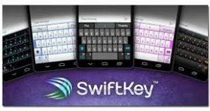 9 Mejores aplicaciones de teclados para Android