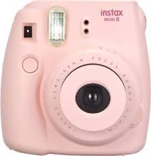 1 mejores cámaras de fotografías instantánea