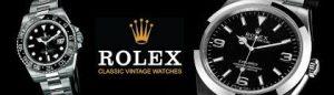1 mejores marcas de relojes