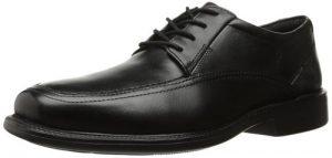 1 mejores zapatos de vestir para hombres