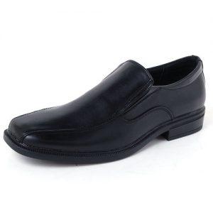 10 mejores zapatos de vestir para hombres