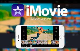 2 mejores aplicaciones de edición de vídeos para Iphones