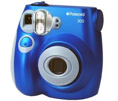 2 mejores cámaras de fotografías instantánea