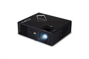 3 Mejores micro proyectoresportátiles