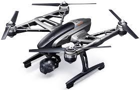 4 mejores Drones del mercado