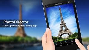 4 mejores aplicaciones para edición de fotos Android