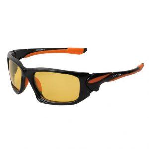 4 mejores gafas de sol para hombres