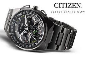 4 mejores marcas de relojes